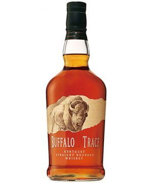 Buffalo Trace Kentucky Bourbon 700ml